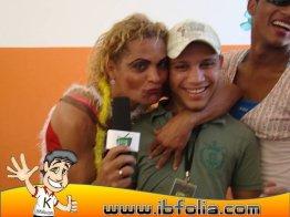 51anosdeibiquera - 2009 (120)