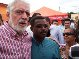 51anosdeibiquera - 2009 (121)