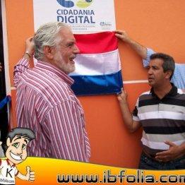 51anosdeibiquera - 2009 (124)