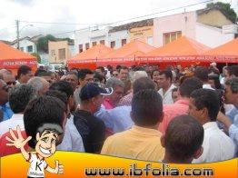 51anosdeibiquera - 2009 (131)