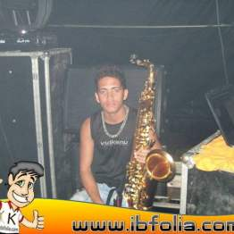 51anosdeibiquera - 2009 (136)