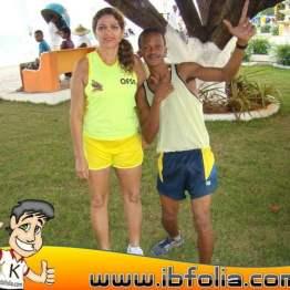51anosdeibiquera - 2009 (140)