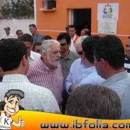 51anosdeibiquera - 2009 (141)
