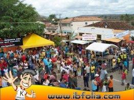 51anosdeibiquera - 2009 (145)