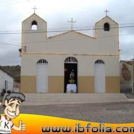 51anosdeibiquera - 2009 (147)