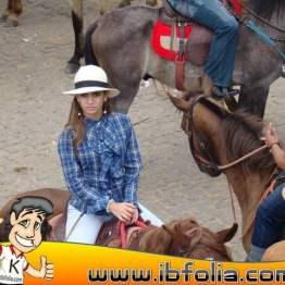 51anosdeibiquera - 2009 (151)