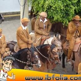 51anosdeibiquera - 2009 (157)