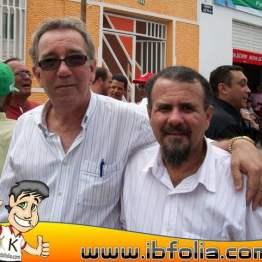 51anosdeibiquera - 2009 (159)