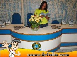 51anosdeibiquera - 2009 (161)