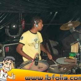 51anosdeibiquera - 2009 (163)