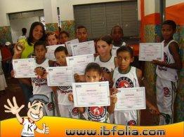 51anosdeibiquera - 2009 (165)