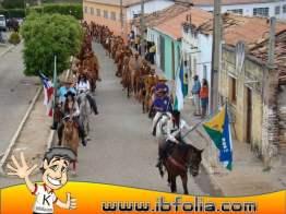 51anosdeibiquera - 2009 (168)