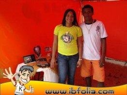 51anosdeibiquera - 2009 (172)