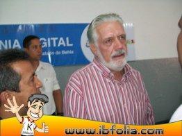 51anosdeibiquera - 2009 (173)
