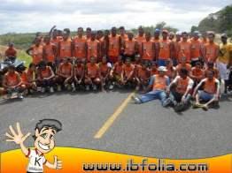 51anosdeibiquera - 2009 (180)