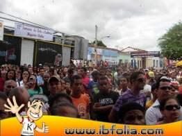 51anosdeibiquera - 2009 (183)