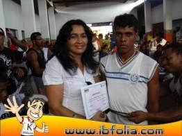 51anosdeibiquera - 2009 (185)
