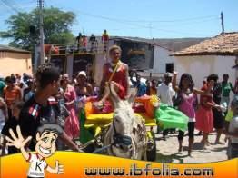 51anosdeibiquera - 2009 (187)