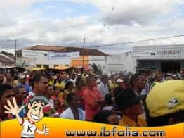 51anosdeibiquera - 2009 (189)