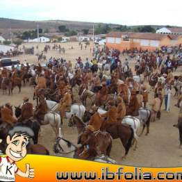 51anosdeibiquera - 2009 (190)