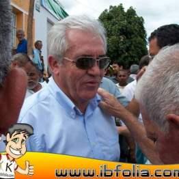 51anosdeibiquera - 2009 (194)