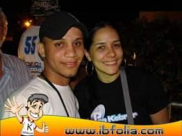 51anosdeibiquera - 2009 (20)
