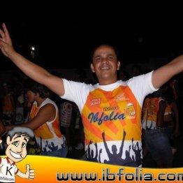 51anosdeibiquera - 2009 (205)