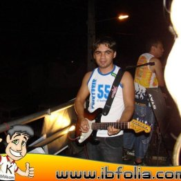 51anosdeibiquera - 2009 (206)