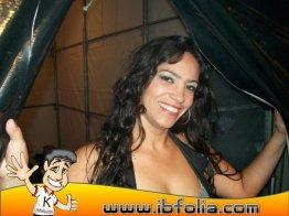 51anosdeibiquera - 2009 (209)