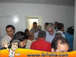 51anosdeibiquera - 2009 (21)