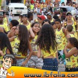 51anosdeibiquera - 2009 (216)