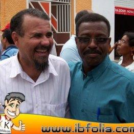 51anosdeibiquera - 2009 (218)