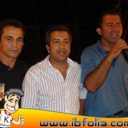 51anosdeibiquera - 2009 (219)
