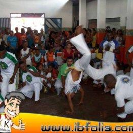 51anosdeibiquera - 2009 (220)