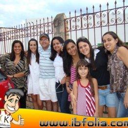 51anosdeibiquera - 2009 (221)