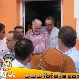 51anosdeibiquera - 2009 (223)