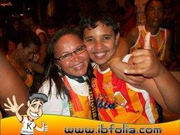 51anosdeibiquera - 2009 (229)