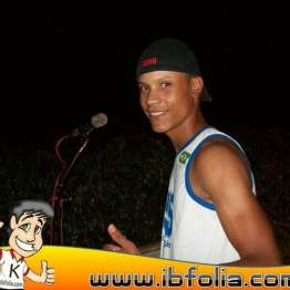 51anosdeibiquera - 2009 (23)