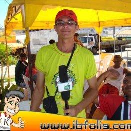 51anosdeibiquera - 2009 (230)
