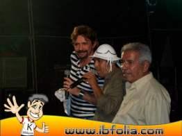 51anosdeibiquera - 2009 (239)