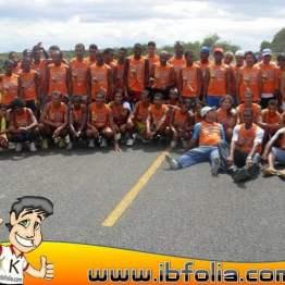 51anosdeibiquera - 2009 (243)