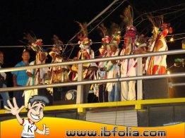 51anosdeibiquera - 2009 (245)