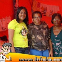 51anosdeibiquera - 2009 (248)
