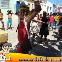 51anosdeibiquera - 2009 (249)
