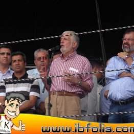 51anosdeibiquera - 2009 (25)