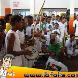51anosdeibiquera - 2009 (250)