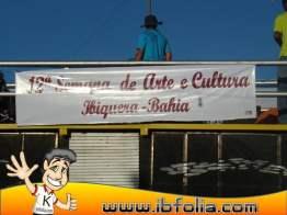 51anosdeibiquera - 2009 (252)