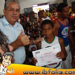 51anosdeibiquera - 2009 (253)