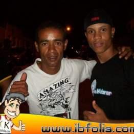51anosdeibiquera - 2009 (254)