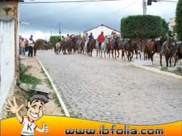 51anosdeibiquera - 2009 (256)